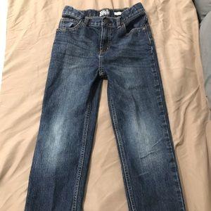 Boy's Oshkosh B'gosh Jeans size 8R